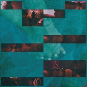 Drown in You (Wallflower)