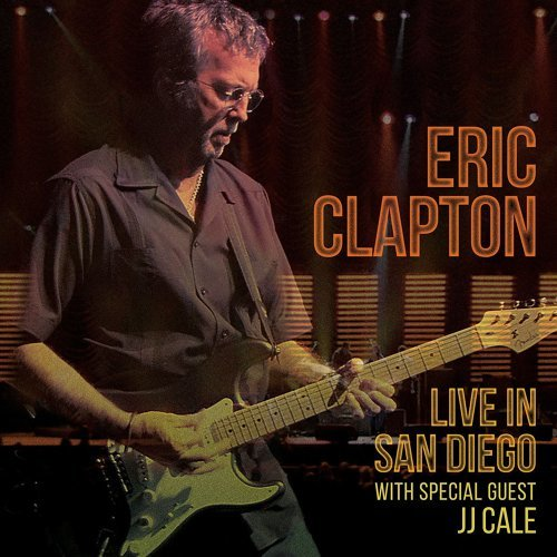 Anyway the Wind Blows (with Special Guest JJ Cale) - Live at Ipayone Center, San Diego, CA, 3/15/2007