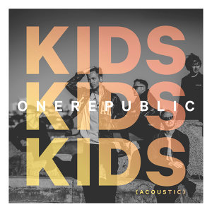 Kids - Acoustic