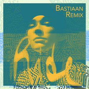 Ride - Bastiaan Remix