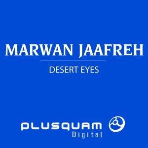 Desert Eyes - EP