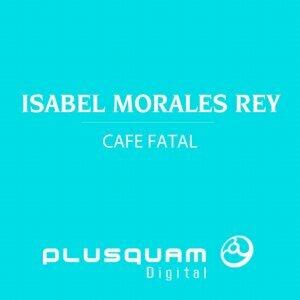 Cafe Fatal