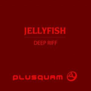 Deep Riff