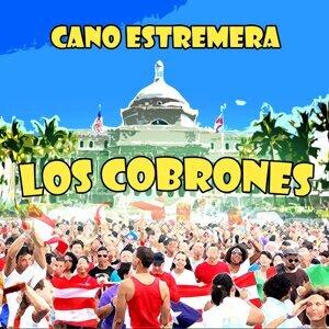 Los Cobrones