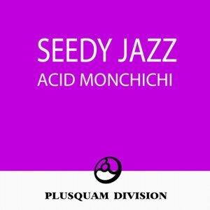 Acid Monchichi - Single