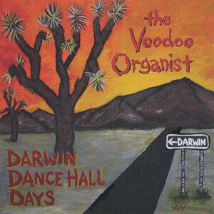 Darwin Dance Hall Days