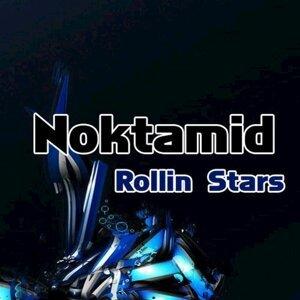 Rollin Stars - Single
