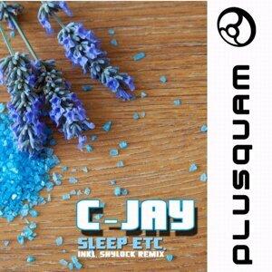 Sleep Etc - Single