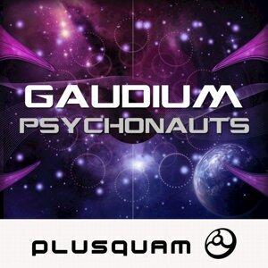 Psychonauts - Single