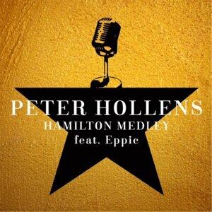 Hamilton Medley (feat. Eppic)