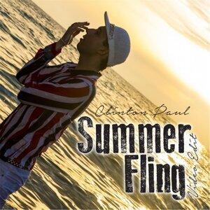Summer Fling (Video Edit)