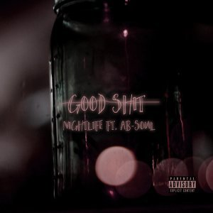 Good Shit (feat. Ab-Soul)