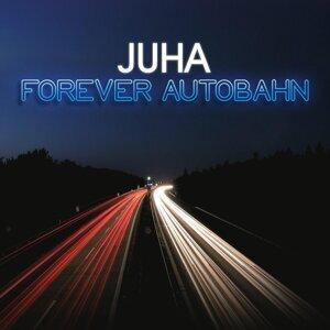 Forever Autobahn