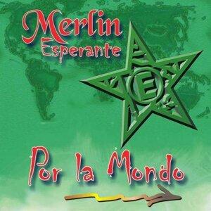Por la mondo - Esperante - Esperanto