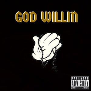 God Willin'