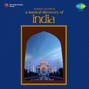 A Musical Discovery of India