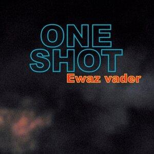 Ewaz Vader