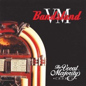 VM Bandstand