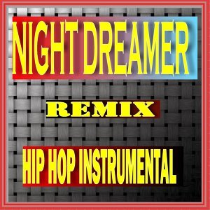 Night Dreamer (Remix)