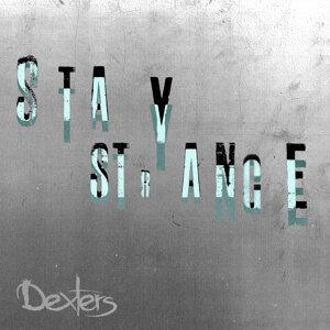 Stay Strange