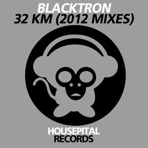 32 KM (2012 Mixes)