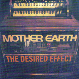 Desired Effect Live