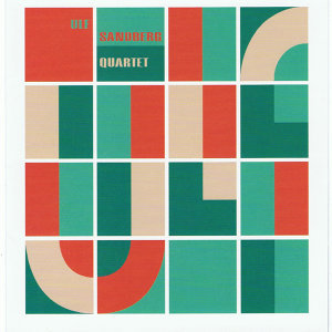 Ulf Sandberg Quartet