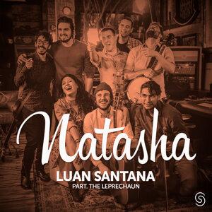 Natasha - Single