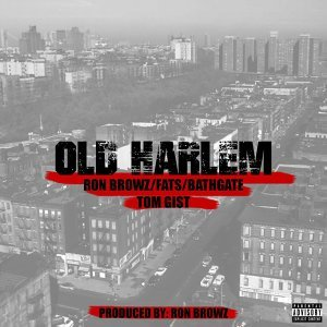 Old Harlem