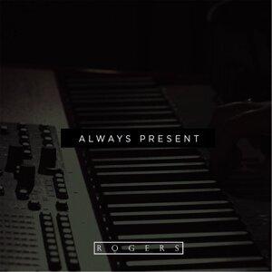 Always Present