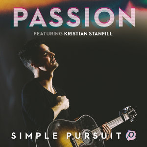 Simple Pursuit - Radio Edit