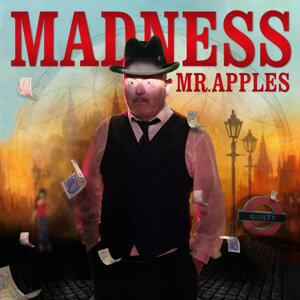 Mr. Apples