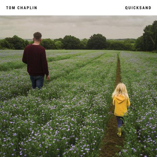 Quicksand - Acoustic