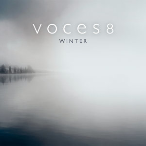 Arnalds: For Now I Am Winter
