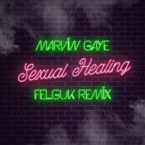 Sexual Healing - Felguk Remix
