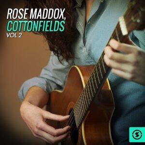 Cottonfields, Vol. 2