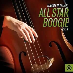 All Star Boogie, Vol. 2