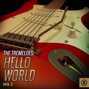 Hello World, Vol. 2