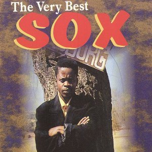 The Very Best of Sox