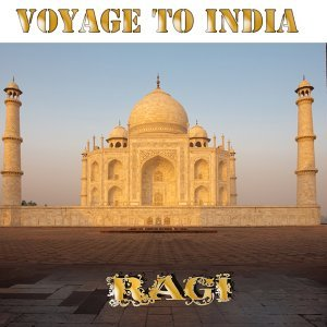 Voyage to India - Buddha Sunset Del Mar Vocal Mix