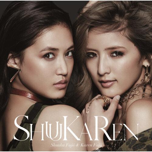 Take-A-Shot! feat. PKCZ(R)