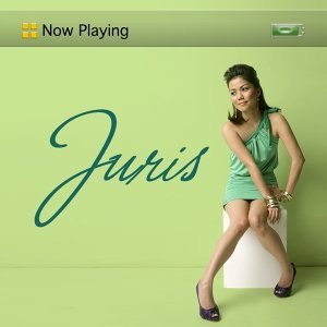 Now Playing