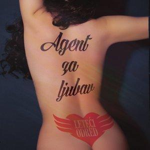 Agent Za Ljubav