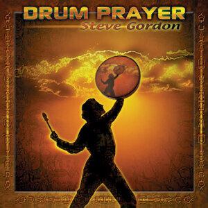 Drum Prayer