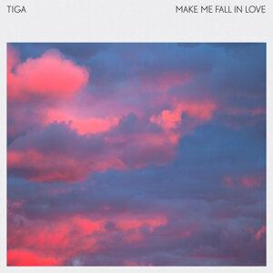 Make Me Fall In Love