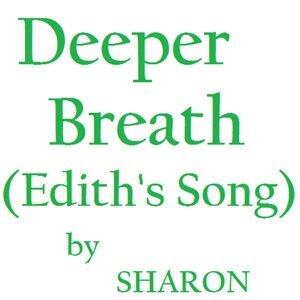 Deeper Breath (Edith's Song)