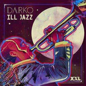 Ill Jazz EP