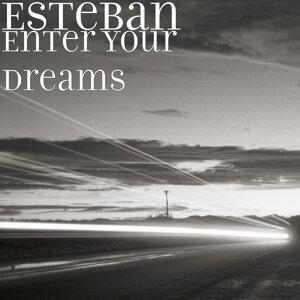 Enter Your Dreams