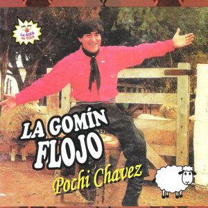 El Gomín Flojo (En Vivo)