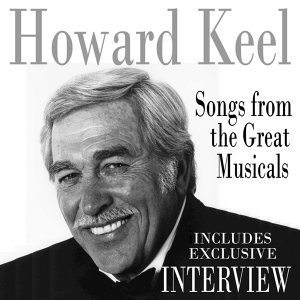 Songs From The Great Musicals (Includes Interview)